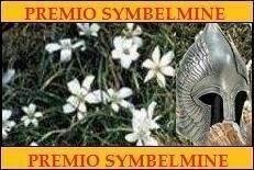 symbelmine2
